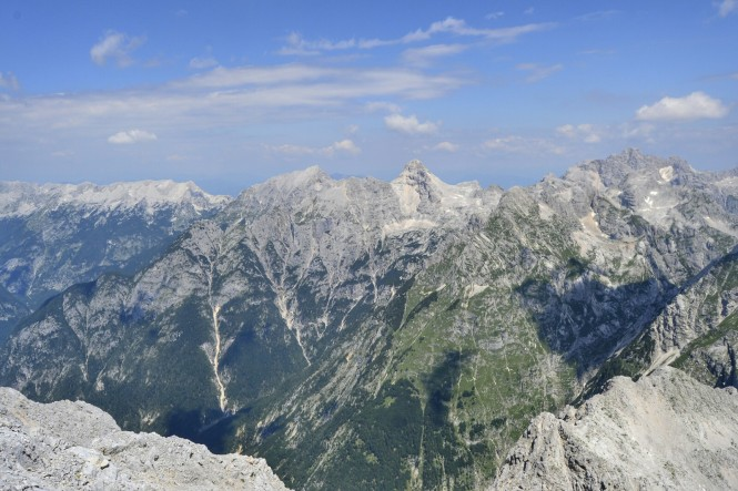 2018-07-eslovenia-alpes-julianos-triglav-etapa-2-28-cima-kanjavec