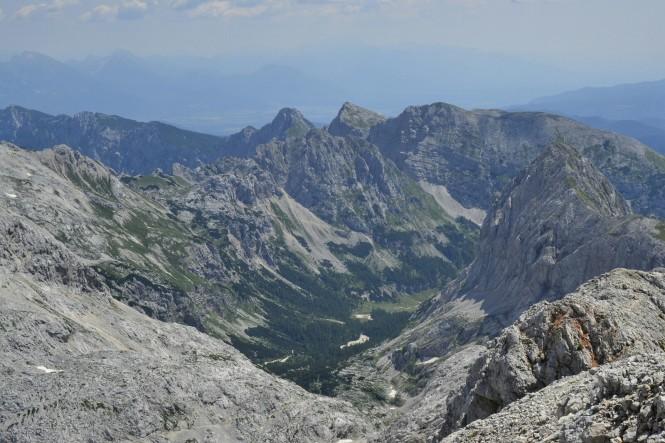 2018-07-eslovenia-alpes-julianos-triglav-etapa-2-29-cima-kanjavec