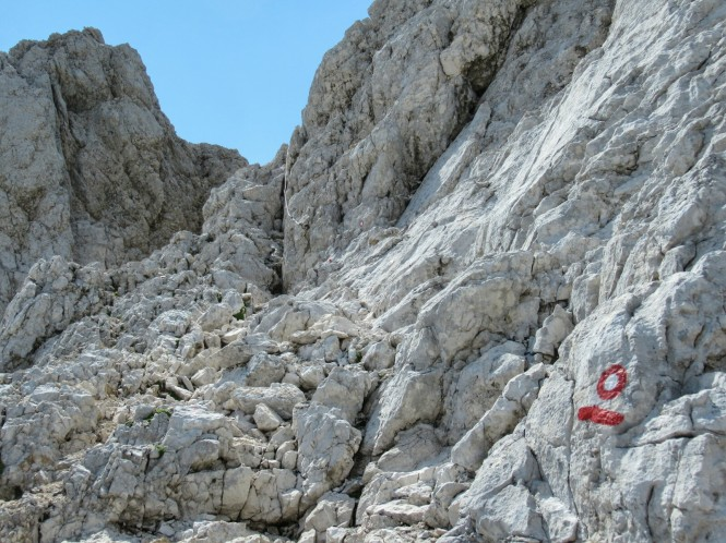 2018-07-eslovenia-alpes-julianos-triglav-etapa-2-30-descenso-kanjavec-cable.jpeg