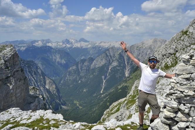 2018-07-eslovenia-alpes-julianos-triglav-etapa-2-33-ascenso-triglav