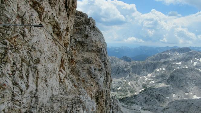 2018-07-eslovenia-alpes-julianos-triglav-etapa-2-35-ascenso-triglav-cable.jpeg