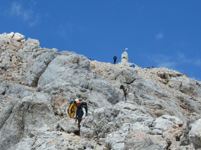 2018-07-eslovenia-alpes-julianos-triglav-etapa-2-36-ascenso-triglav.jpeg