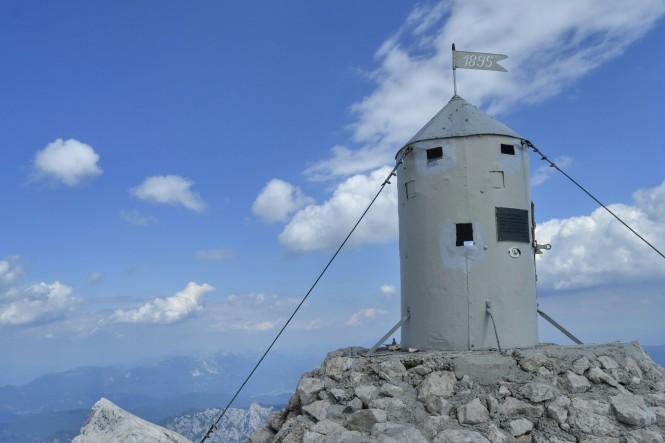 2018-07-eslovenia-alpes-julianos-triglav-etapa-2-37-cima-triglav.jpeg