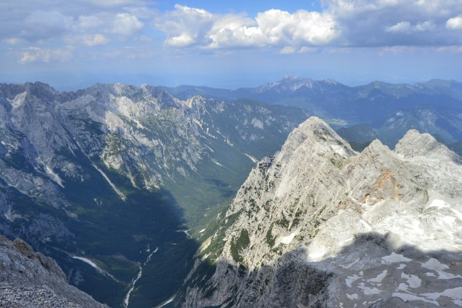 2018-07-eslovenia-alpes-julianos-triglav-etapa-2-40-cima-triglav.jpeg