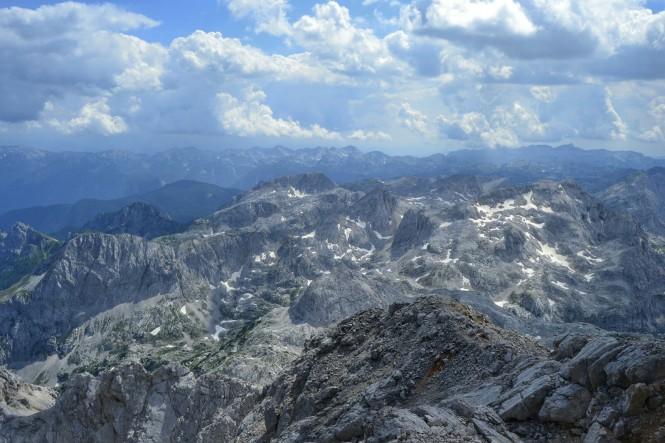 2018-07-eslovenia-alpes-julianos-triglav-etapa-2-41-cima-triglav.jpeg