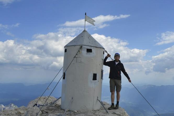 2018-07-eslovenia-alpes-julianos-triglav-etapa-2-44-cima-triglav.jpeg