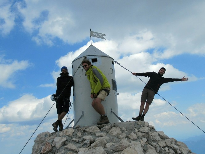 2018-07-eslovenia-alpes-julianos-triglav-etapa-2-45-cima-triglav.jpeg