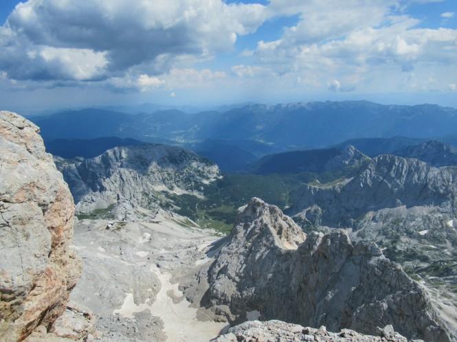 2018-07-eslovenia-alpes-julianos-triglav-etapa-2-48-descenso-triglav