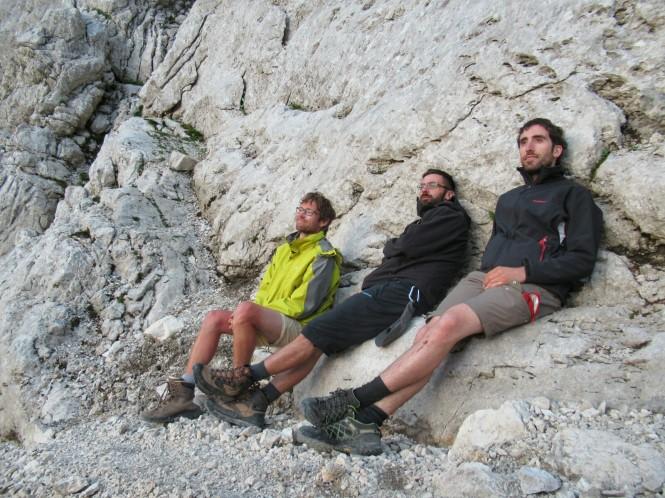 2018-07-eslovenia-alpes-julianos-triglav-etapa-2-55-atardecer-en-koca-na-dolicu