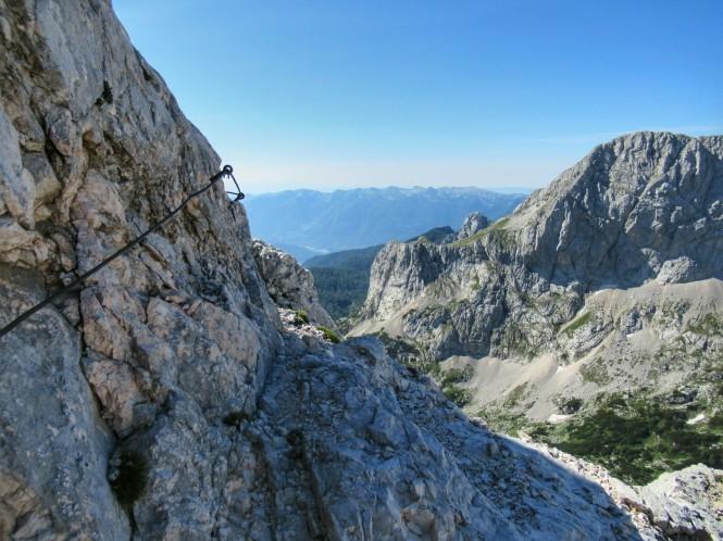 2018-07-eslovenia-alpes-julianos-triglav-etapa-3-07-hacia-dom-planika-pod-triglavom-cable