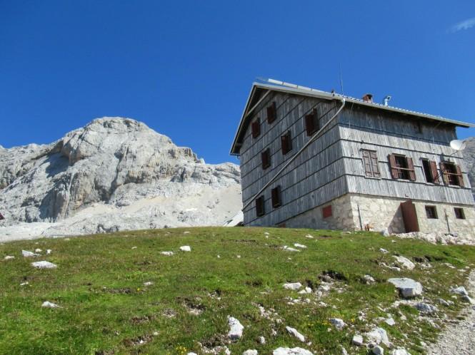 2018-07-eslovenia-alpes-julianos-triglav-etapa-3-10-dom-planika-pod-triglavom.jpeg