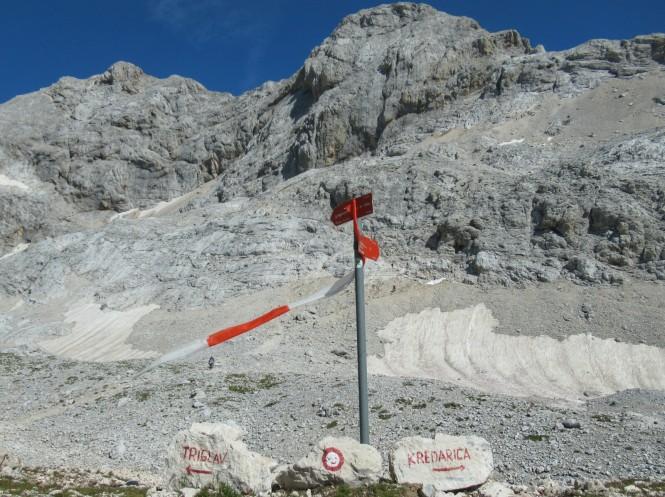 2018-07-eslovenia-alpes-julianos-triglav-etapa-3-11-hacia-kredarica