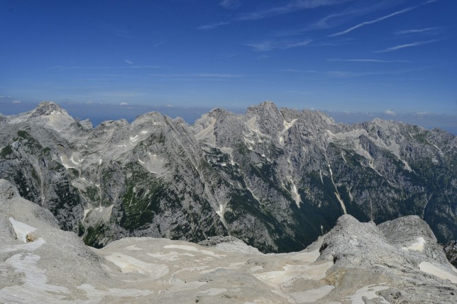 2018-07-eslovenia-alpes-julianos-triglav-etapa-3-13-hacia-kredarica