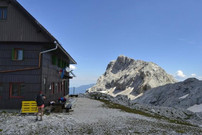 2018-07-eslovenia-alpes-julianos-triglav-etapa-3-26-Dom-Valentina-Stanica-Pod-Triglavom