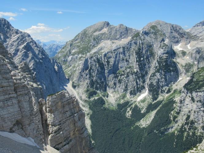 2018-07-eslovenia-alpes-julianos-triglav-etapa-3-27-hacial-el-prag
