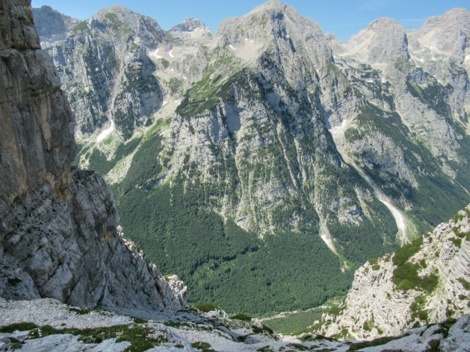 2018-07-eslovenia-alpes-julianos-triglav-etapa-3-29-descenso-prag.jpeg