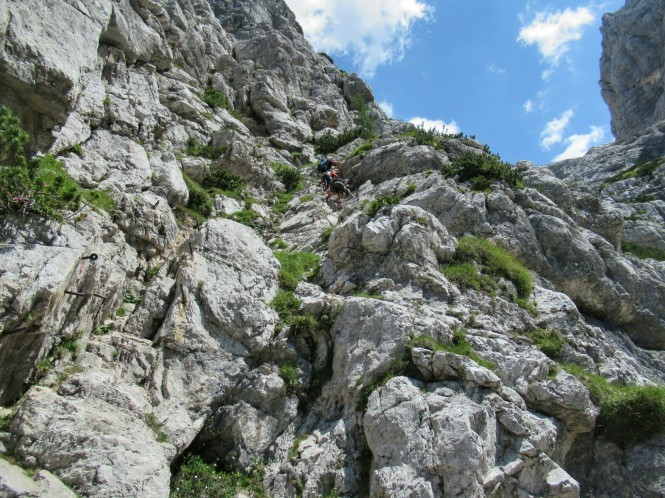 2018-07-eslovenia-alpes-julianos-triglav-etapa-3-31-descenso-prag-via-ferrata.jpeg