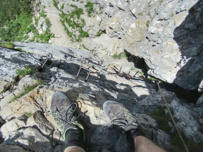 2018-07-eslovenia-alpes-julianos-triglav-etapa-3-32-descenso-prag-via-ferrata