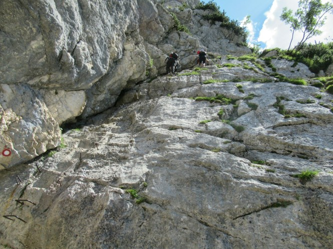 2018-07-eslovenia-alpes-julianos-triglav-etapa-3-33-descenso-prag-via-ferrata