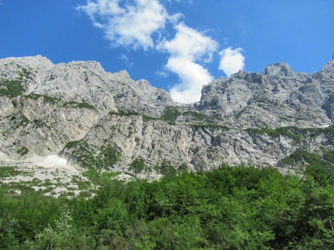 2018-07-eslovenia-alpes-julianos-triglav-etapa-3-36-bukovlje-vistas-prag