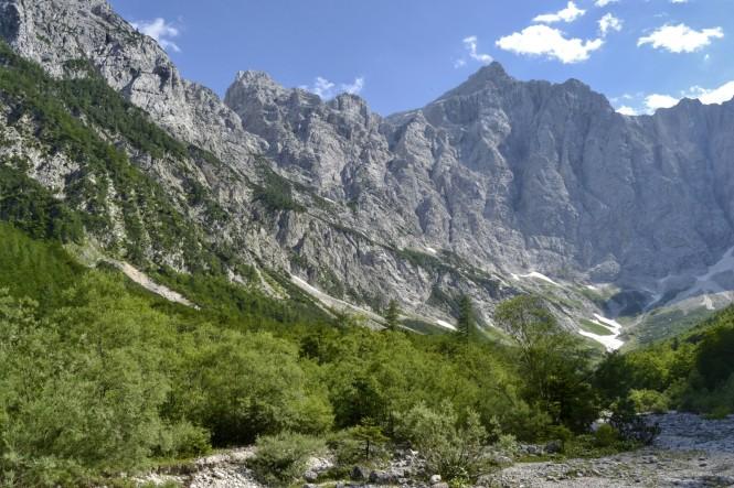 2018-07-eslovenia-alpes-julianos-triglav-etapa-3-37-bukovlje-vistas-triglav