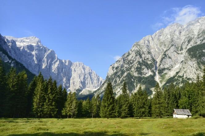 2018-07-eslovenia-alpes-julianos-triglav-etapa-4-04-hacia-galerije