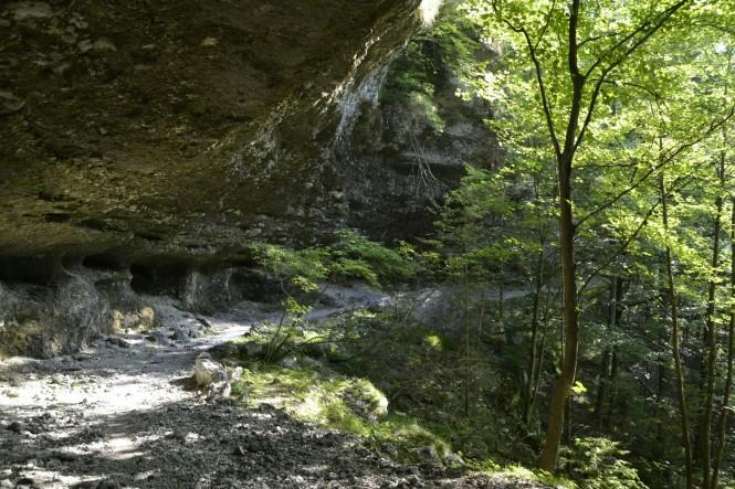 2018-07-eslovenia-alpes-julianos-triglav-etapa-4-05-galerije