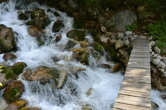 2018-07-eslovenia-alpes-julianos-triglav-etapa-4-07-hacia-slap-pericnik