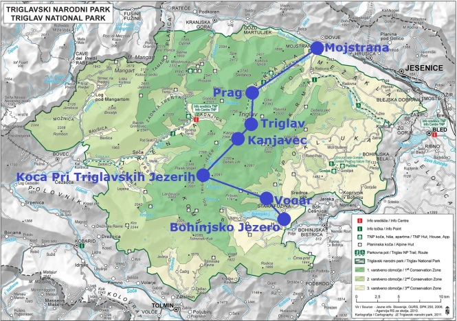 2018-07-eslovenia-alpes-julianos-triglav-mapa