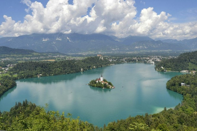 2018-07-eslovenia-bled-jezero-09-velika-osojnica.jpeg