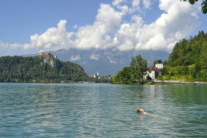 2018-07-eslovenia-bled-jezero-16-blejski-grad.jpeg
