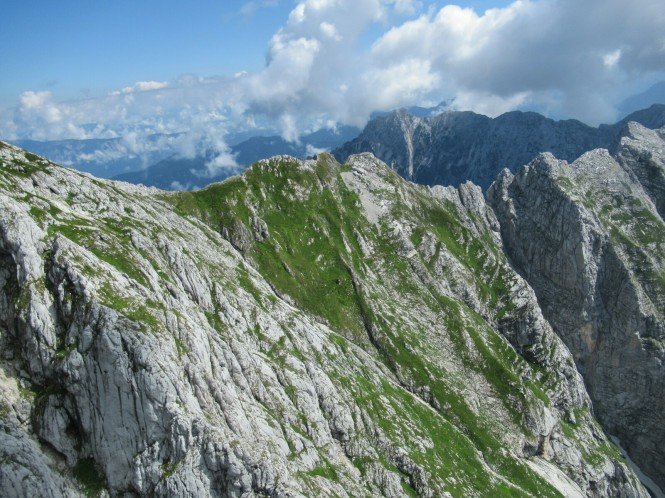 2018-07-eslovenia-dolina-soce-valle-soca-parapente-07-mangart.jpeg