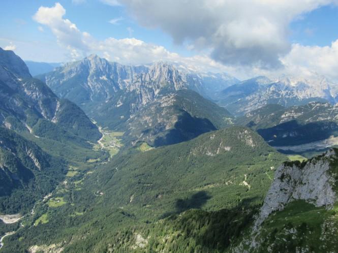 2018-07-eslovenia-dolina-soce-valle-soca-parapente-17.jpeg