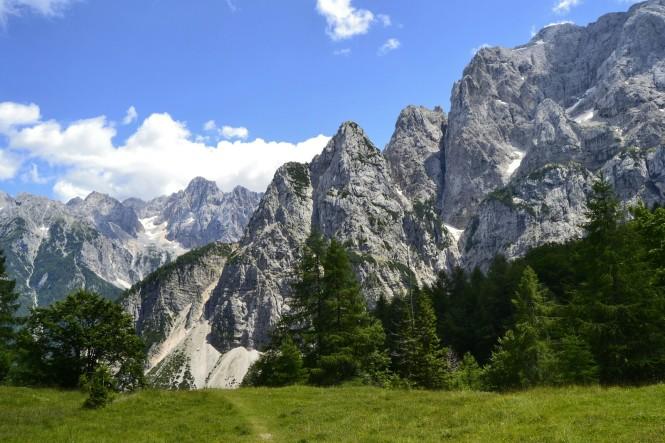 2018-07-eslovenia-dolina-soce-valle-soca-vrsic-pass-4.jpeg