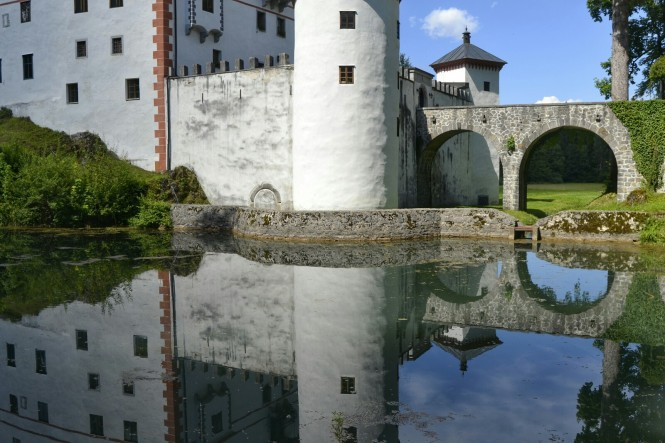 2018-07-eslovenia-grad-sneznik-4.jpeg