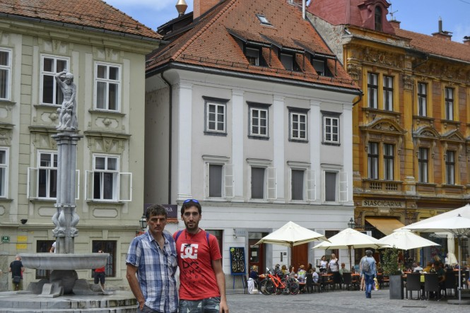 2018-07-eslovenia-ljubljana-gornji-trg-3.jpeg
