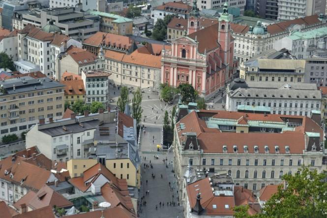 2018-07-eslovenia-ljubljana-ljubljanski-grad-9.jpeg