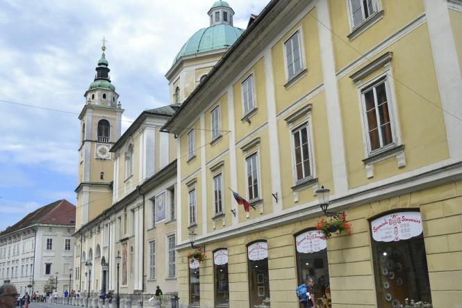 2018-07-eslovenia-ljubljana-stolnica-sv-nikolaja-3
