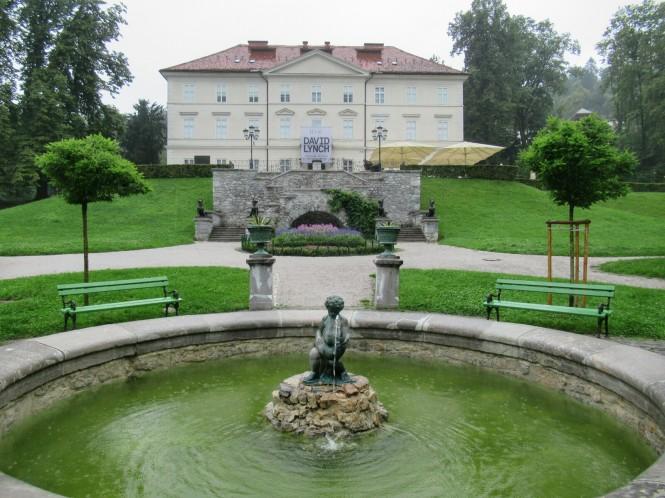 2018-07-eslovenia-ljubljana-tivoli-02.jpeg