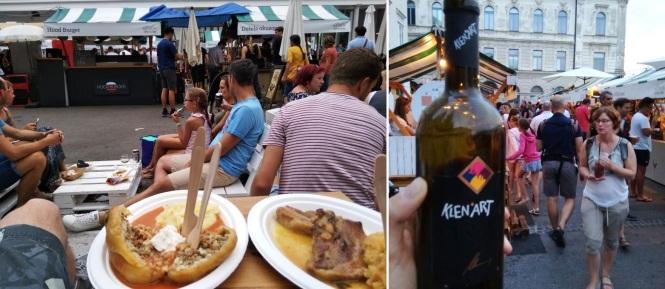 2018-07-eslovenia-ljubljana-vodnikov-trg-food-market-1