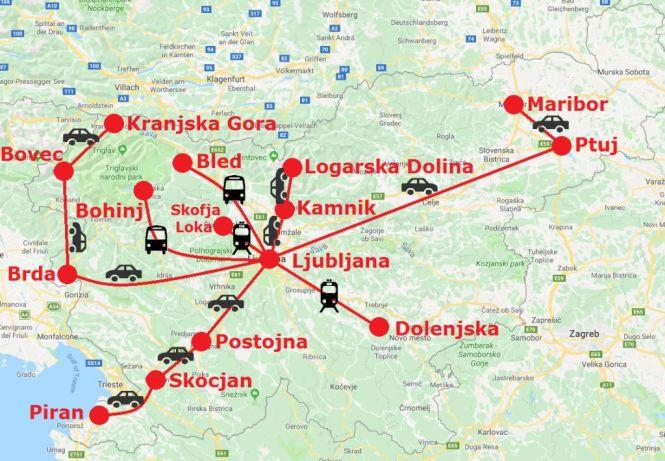 2018-07-eslovenia-mapa-itinerario.jpg