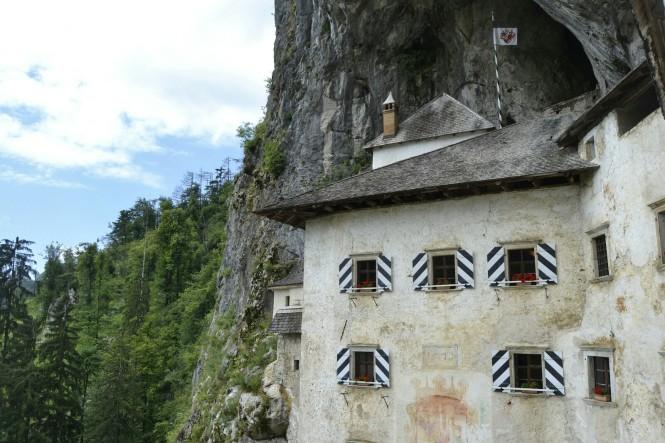 2018-07-eslovenia-predjamski-grad-7
