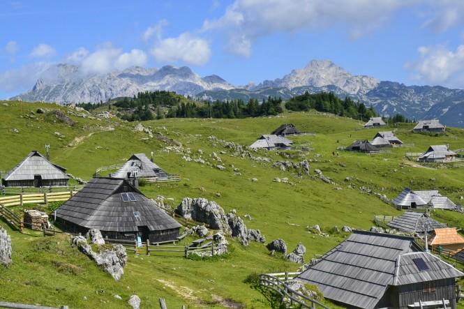 2018-07-eslovenia-velika-planina-20-velika-y-mala-planina.jpeg