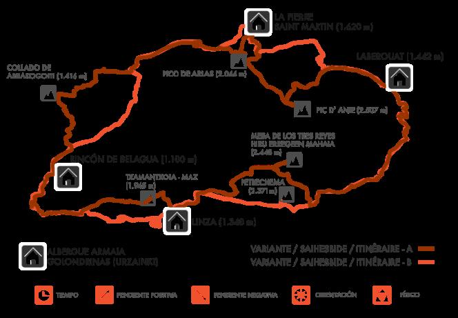 2018-08-ruta-golondrinas-mapa-1.png
