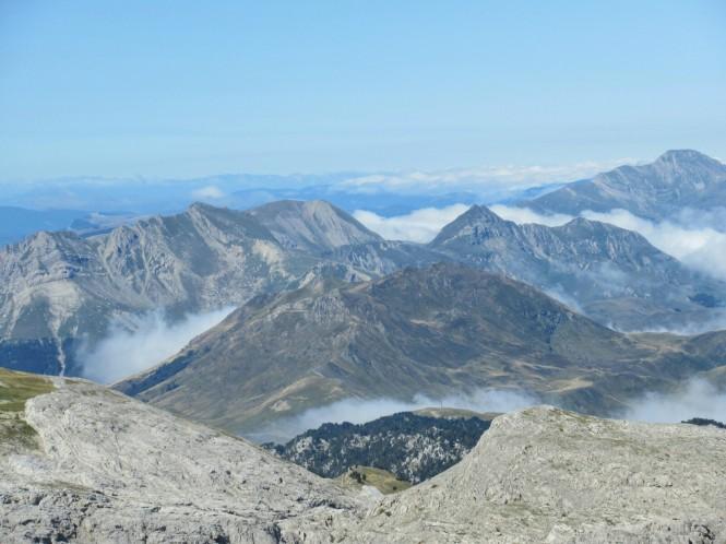 2018-09-golondrinas-dia-3-20-subida-anie-vistas-keleta-lakartxela-barazea-orhi-zampori.jpg