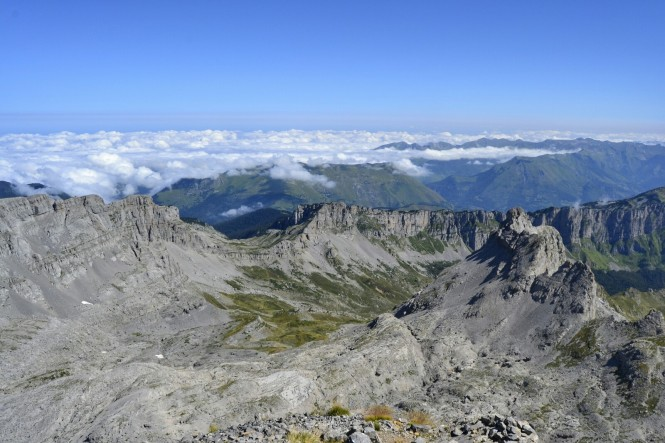 2018-09-golondrinas-dia-3-28-cima-anie-vistas-ne-soumcuoy-pas-dazun-les-orgues-countende.jpg