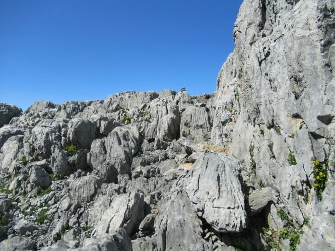 2018-09-golondrinas-dia-3-35-hacia-la-pierre-st-martin-piedras.jpeg