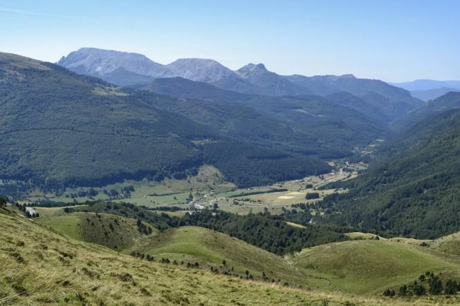 2018-09-golondrinas-dia-4-27-collado-arrakogoiti-vistas-belagua
