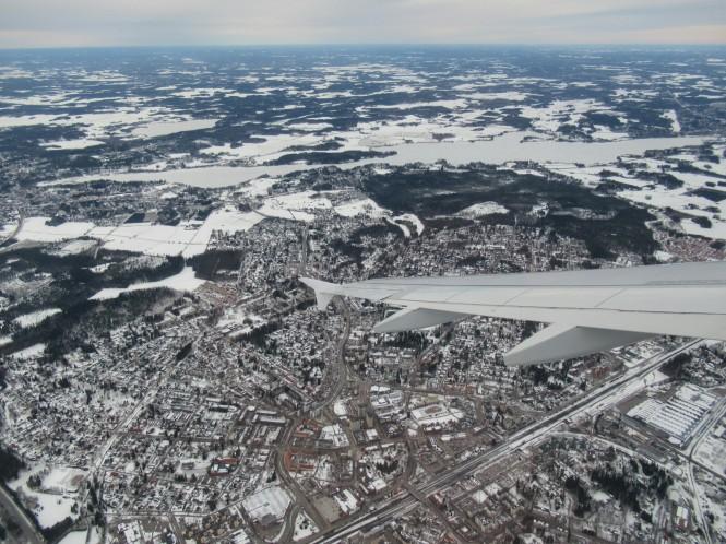2019-03-finlandia-dia-0-avion-helsinki-kuusamo-1.jpeg