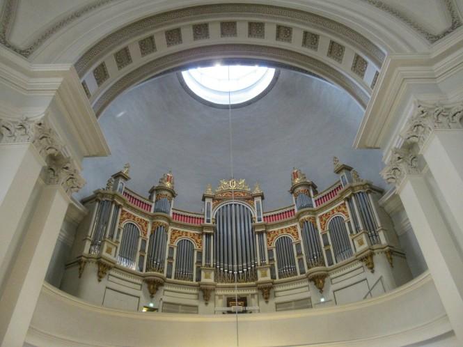 2019-03-finlandia-dia-0-helsinki-catedral-luterana-4.jpeg